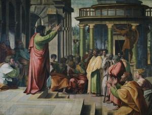 o-CHRISTIANITY-BEFORE-PAUL-facebook
